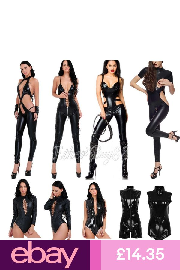 womens costumes amp accessories free express shipping in - 600×900