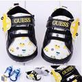 Детская обувь оптом счастливый ребенок