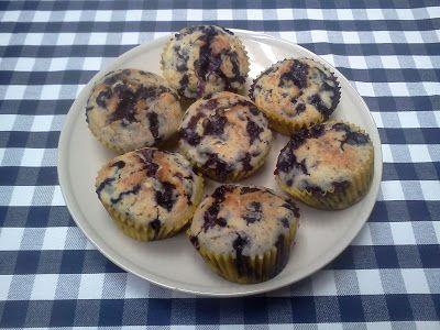 Muffinárium - 4/5 - O muffinech a jiné zvířeně