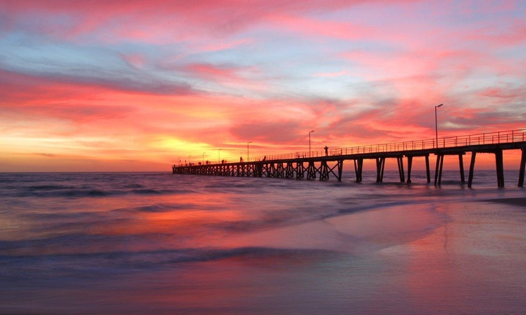 Port Noarlunga, South Australia