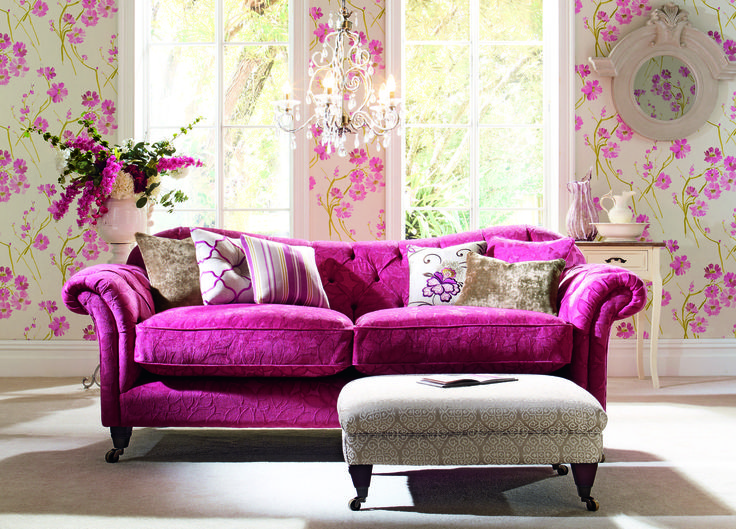 The 13 best Reupholstery images on Pinterest | Ranges, Plumbing and ...