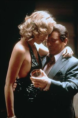 Sharon Stone and Joe Pesci #Cinema