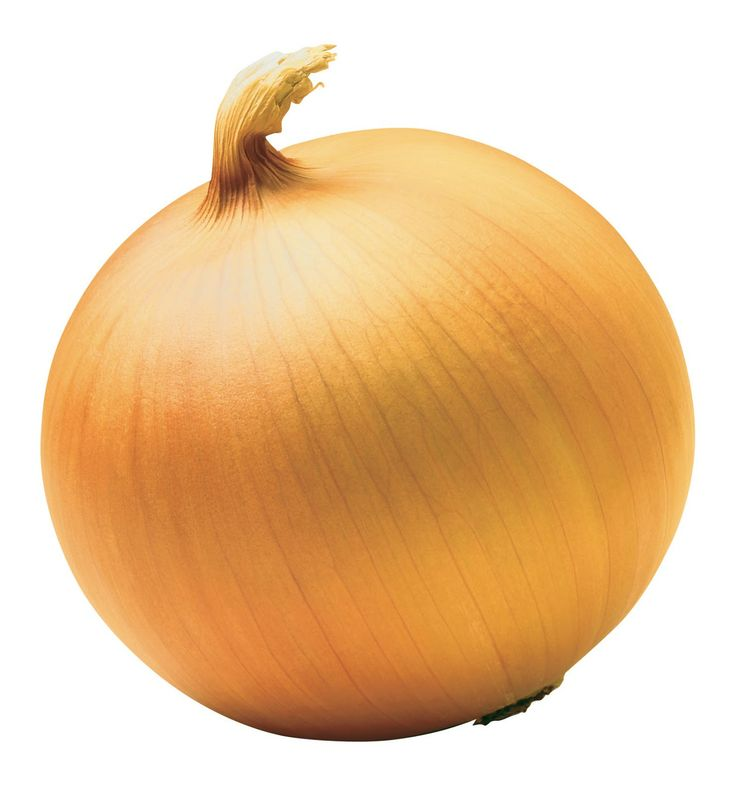Onions can be used for more than cooking. Acne, bug bites, cleaning metal and 18 other uses.