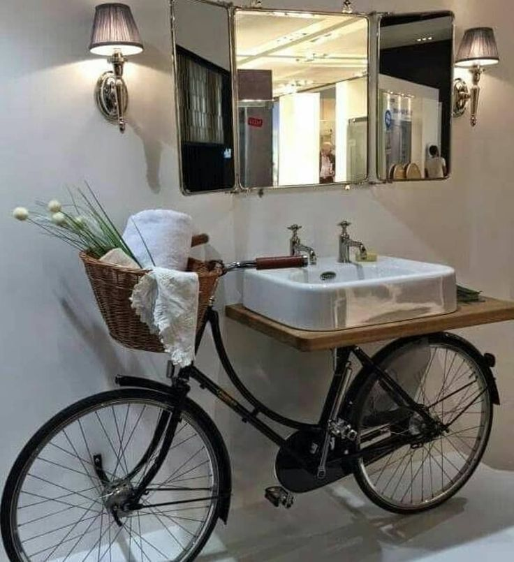 118 wonderful bathroom sink ideas – Artofit – #A…