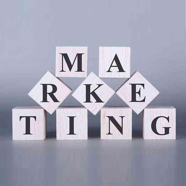 """""""""""El marketing es un cóctel de imaginación, ilusión, innovación, identificación de necesidades, fidelización y medición bajo una mirada globalizada, abierta y en constante actualización"""" #SocialMarketing #DigitalMarketing #SEO #SEM #CommunityManager #CommunityManagement #EXITO #Dtime #Social #RedesSociales #Marketing #MarketingDigital #Marketingonline #Online #SocialMedia #Barcelona #SantQuirze #Terrassa #Sabadell"""" by @dtime.es. #entrepreneurship #tech #facebook #seo #startup #advertising…"""