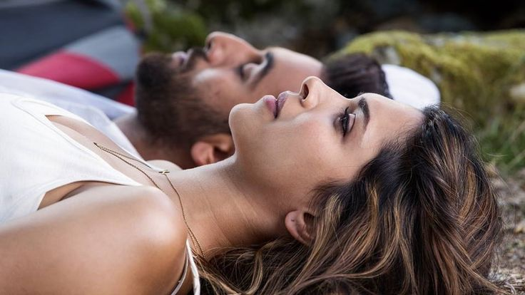 Film Review: 'Tamasha' — BollyBrit