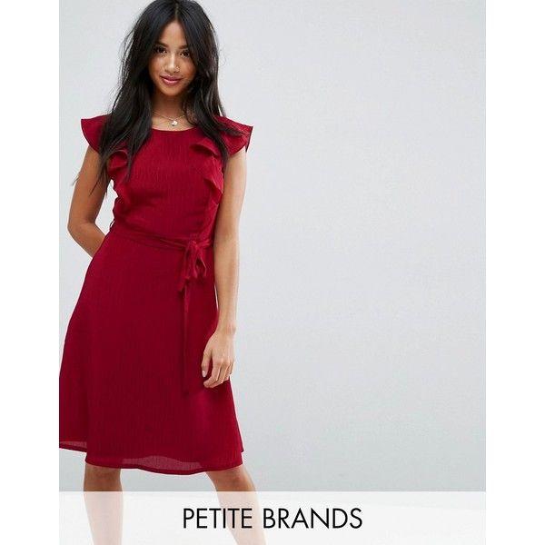 Petite size 8 evening dress nz