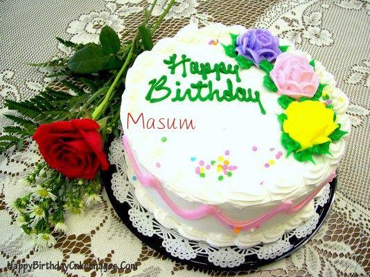 Birthday Cake With Name Ganesh ~ Best greeting images anniversary cakes birthday