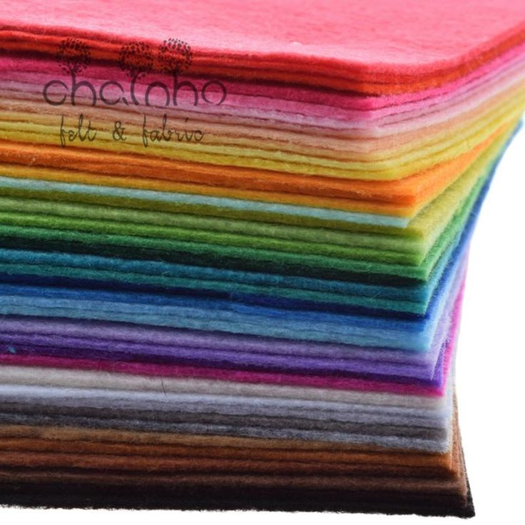 Cheap fabric charmeuse, Buy Quality sheet curtain directly from China fabric chain Suppliers: