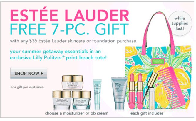 Estee Lauder Coupon Codes | Printable Coupons, Grocery & Coupon Codes