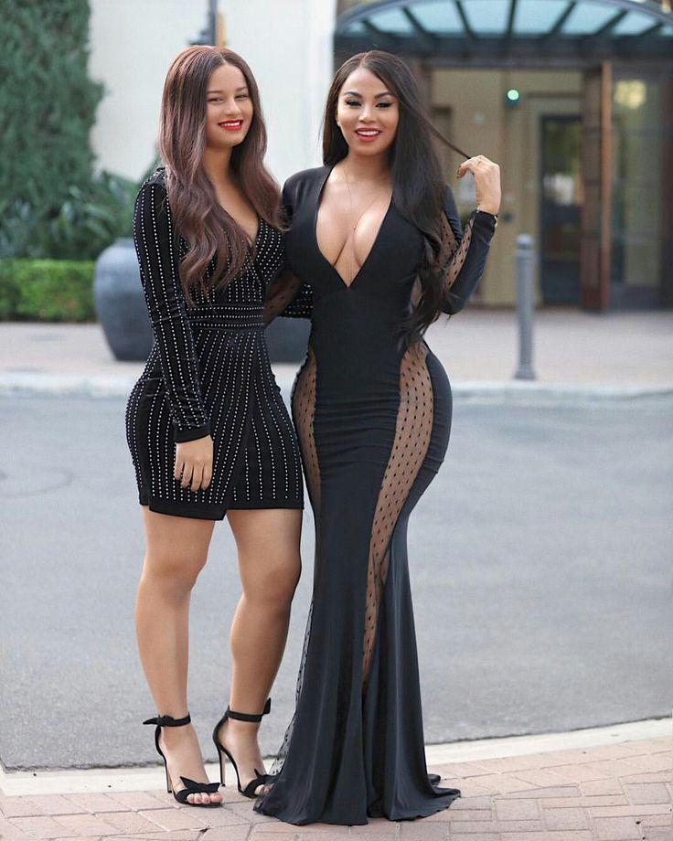 Big Tit Agent