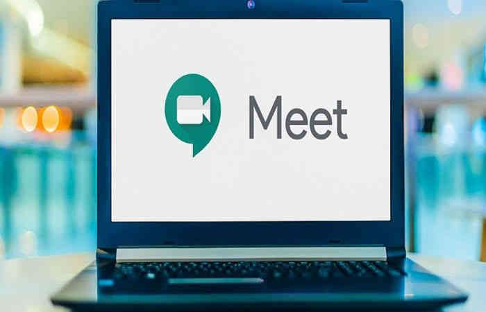 Google Meet Now Has To Pay For A Longer Meeting Science And Technology Meet Google