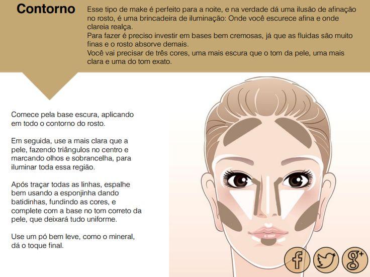 Paleta Grande de Corretivos 15 cores Jasmyne - Loja Tudo de Maquiagem