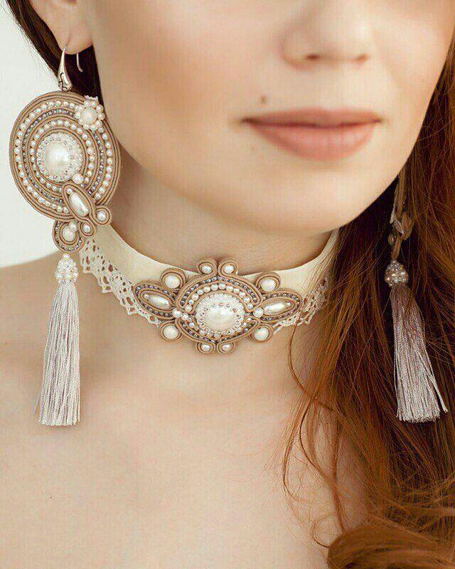Galateia Jewelry