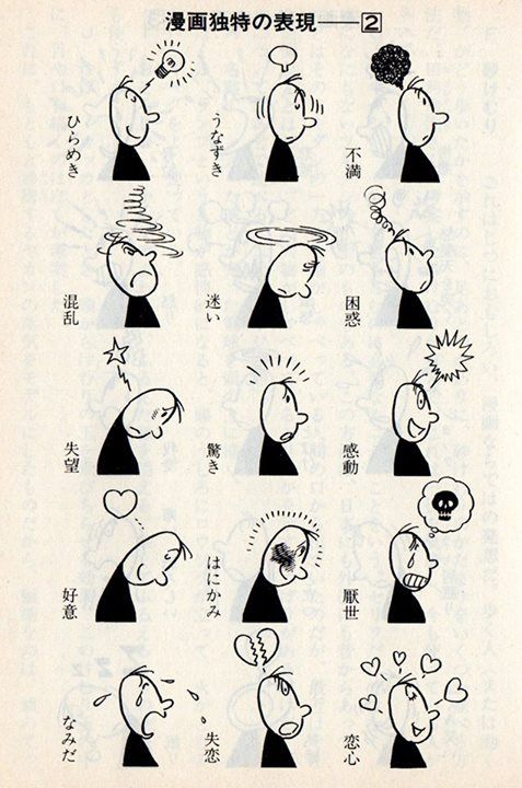 Osamu Tezuka teaches cartooning https://www.facebook.com/media/set/?set=a.178565188957078.42554.171892166291047&type=1&l=448c2069a2