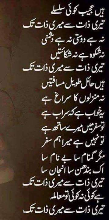 277 best urdu adab images on pinterest urdu poetry urdu