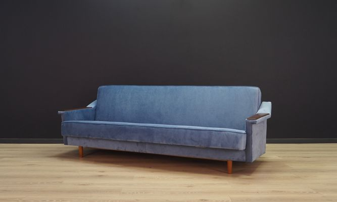 Vintage Danish Sofabed 14 Danish Design Sofa Bed Scandinavian Sofas