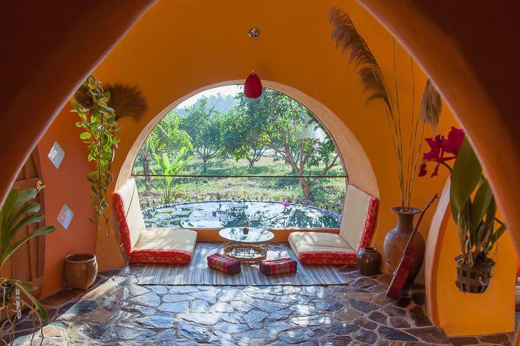 casa-domo-tailandia-interior