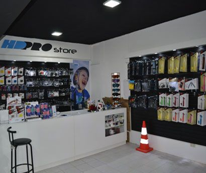 Donde Estamos? - HDpro - Your Action Camera Store | GoPro ...
