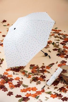 Kadın Şemsiye MAR-357R004