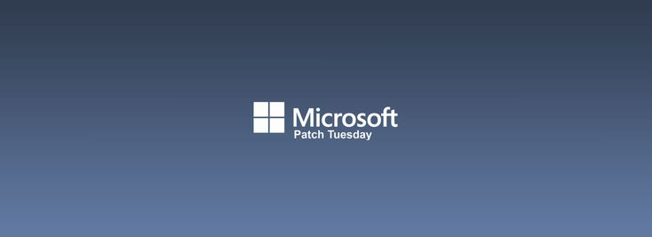 Microsoft has released security updates as part of its monthly Patch Tuesday release train, and this month, the company has patched 34 issues affecting products such as: – Microsoft Windows– Microsoft Office– Microsoft Office Services and Web Apps– Microsoft Exchange...
