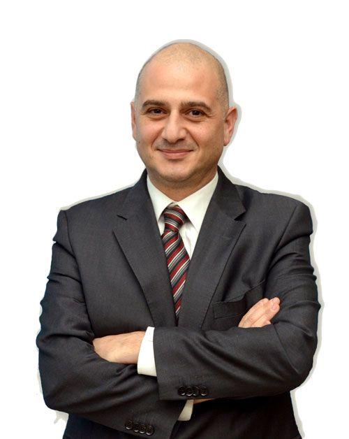 20 seneyi aşkın bir süredir Türkiye BT sektörünün kanaat önderlerinin arasında yer alan Murat Boyla, sektörün en başarılı ve öncü sistem entegretörlerinden birisinin vizyoner ve girişimci CEO'su.