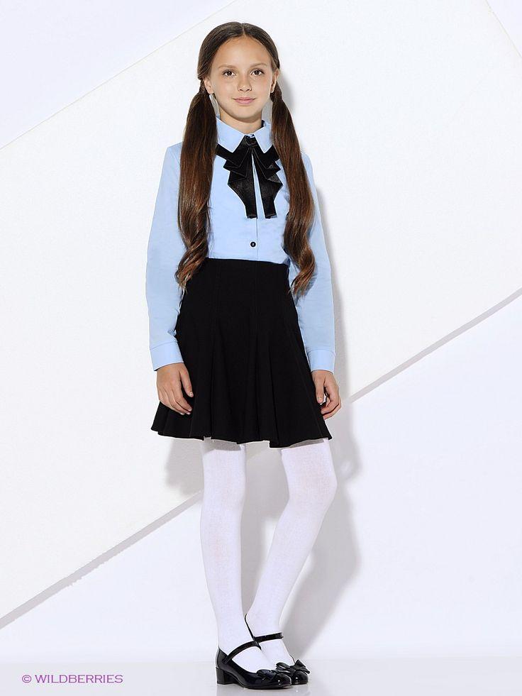 Fashion Schools In Ukraine