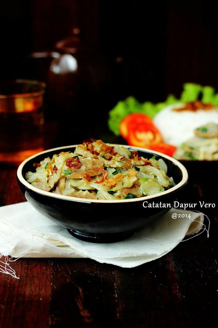 1000+ images about snacks on Pinterest | Indonesian food