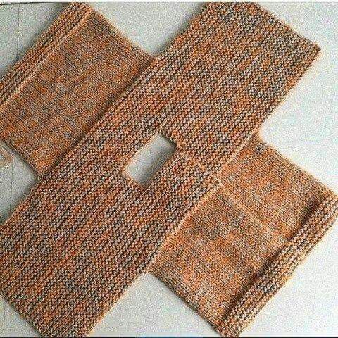 *** Knitting 3/5                                                                                                                                                                                 Más