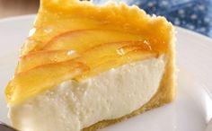 Torta de Abacaxi Deliciosa                                                                                                                                                                                 Mais