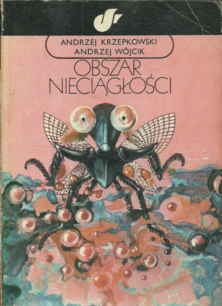 Pin By Antykwariat Gutek Nr1 On Gutek Nr1 Books Movie Posters Poster Movies