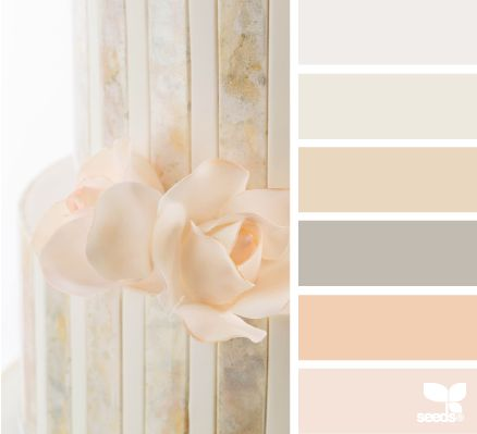 sweet tones- LOVE these colors the most for a bedroom