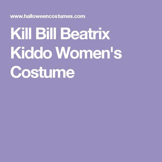 Gogo Yubari Halloween Costume