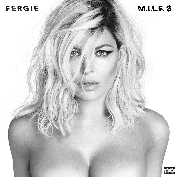 Fergie - M.I.L.F. $ - Single [iTunes Plus / MP3] (2016) Download: http://dwntoxix.blogspot.cl/2016/06/fergie-milf-single-itunes-plus-mp3-2016.html