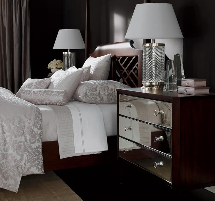 find this pin and more on ethan allen furniture