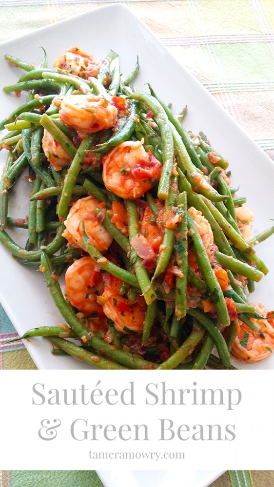 362 best images about seafood creations on pinterest for Green bean dishes for thanksgiving
