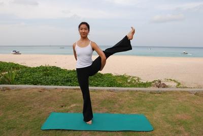 180 best ideas about yogini  fitnessini on pinterest