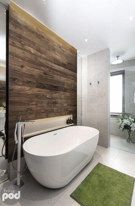 modern bathroom design singapore