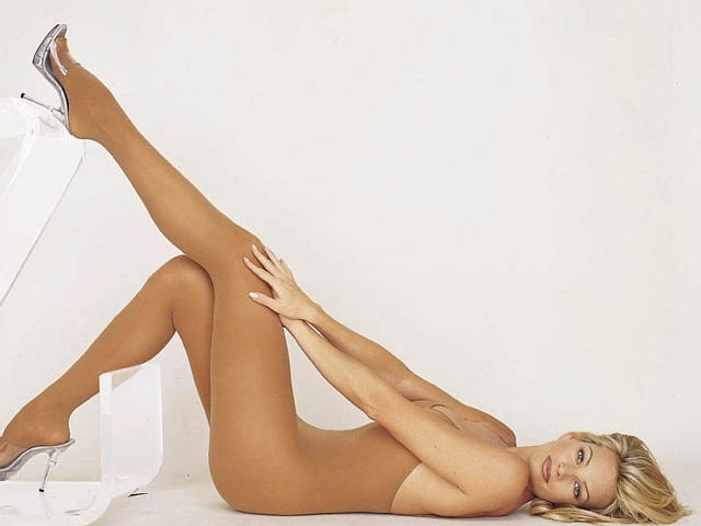 Sexy Body Stockings