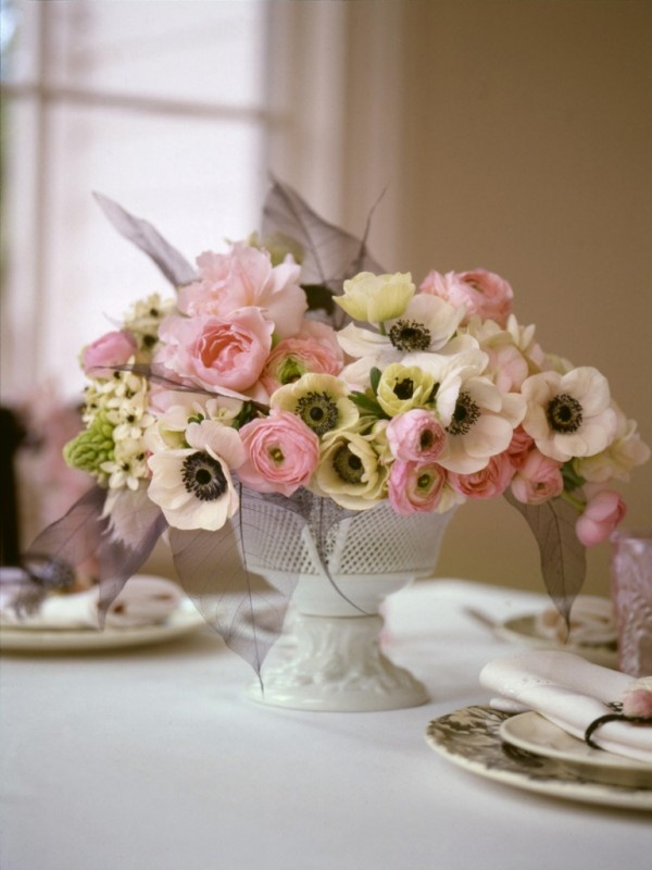 Best images about wedding ideas on pinterest southern