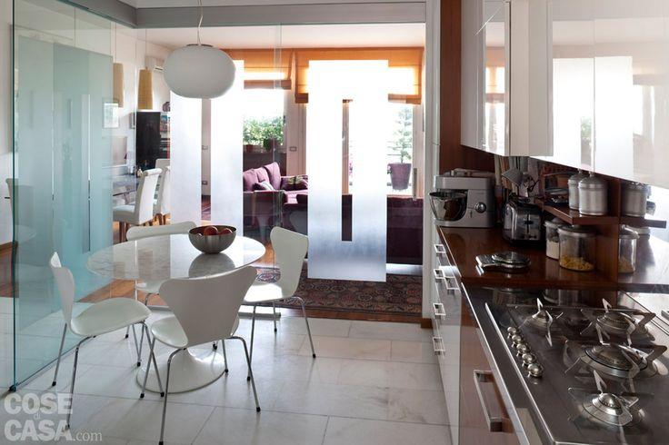 17 migliori idee su disegno del pavimento su pinterest for Pavimento della cucina del cottage