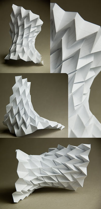 Origami+colaj+multiple+views.jpg (400×824)