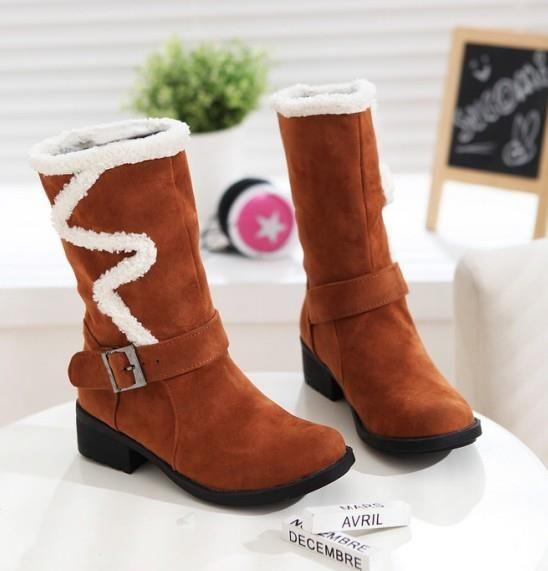 Обувь для детей минивэн