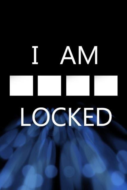 » Top 10 des moyens de patienter jusqu'à la saison 3 de Sherlock.