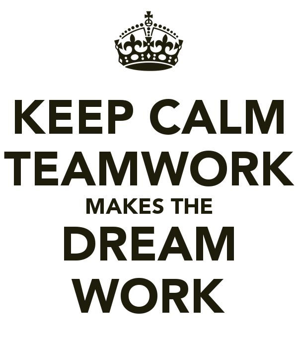Positive Team Quotes Unique 10 Best Teamwork Images On Pinterest  Teamwork Leadership And . Design Ideas