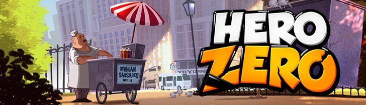 hero zero nieskończoność monet tylko u nas w serwisie polskie-hacki znajdziecie działający hack do Hero Zero.