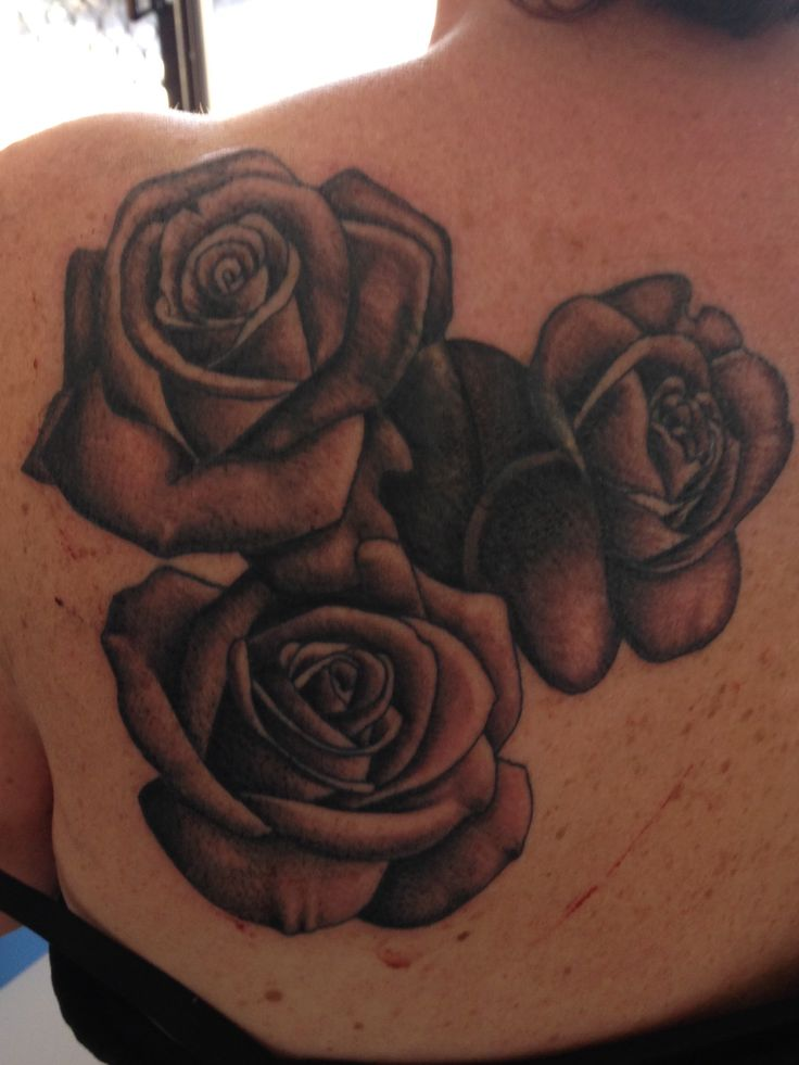My cover up, more to add