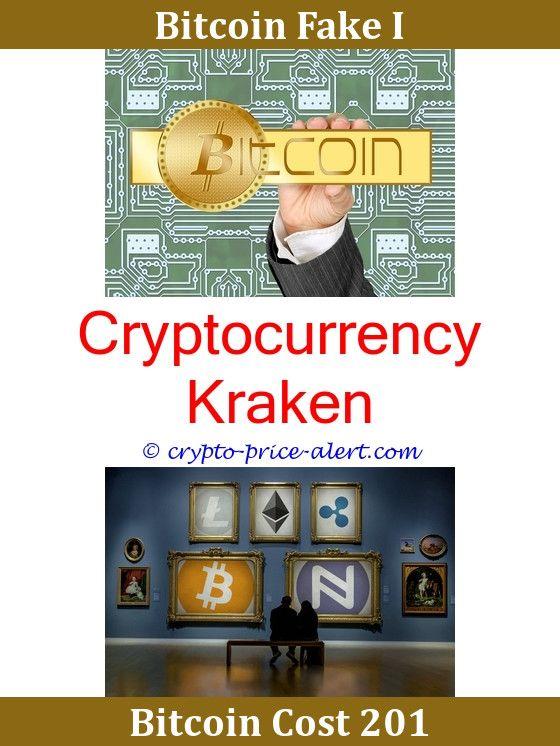 buy slvr cryptocurrency