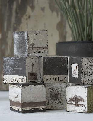 helen vaughan ceramics: February 2012