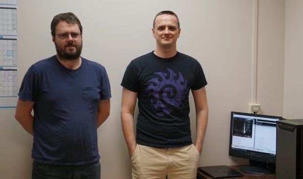 If these AI bots can master the world of StarCraft, they might be able to master the world of humans - Newfoundland & Labrador #CBC